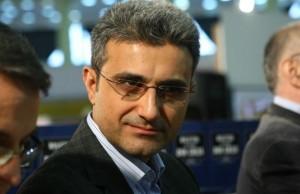 Robert Turcescu il ataca dur pe Cristian Tudor Popescu
