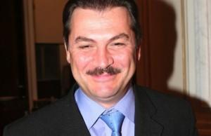 Cine sunt liberalii care ravnesc la fotoliul lui Sorin Oprescu