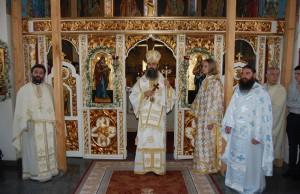 Ce este interzis in Ziua Taierii Capului Sfantului Ioan Botezatorul