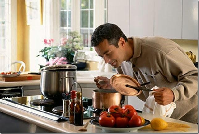Legătura dintre boală și combinarea incorectă a alimentelor