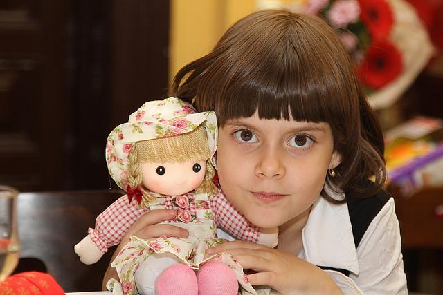 Cum ar fi putut fi salvată nepoata lui Dumitru Prunariu