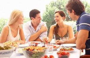 3 greseli alimentare care va pun fertilitatea in pericol