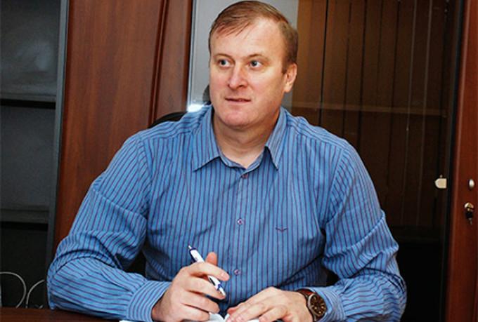 Deputatul PSD Dan Bordeianu, trimis în judecată