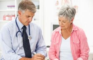 9 cauze posibile ale bolilor de inima la femei
