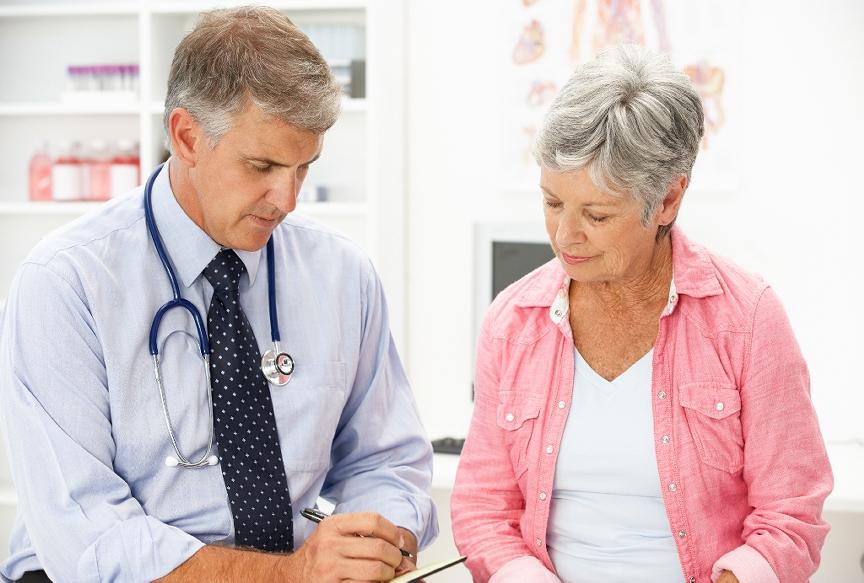 Investigații gratuite pentru diagnosticarea cancerului la femei
