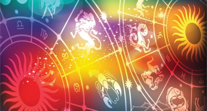 Horoscopul de vineri, 28 august