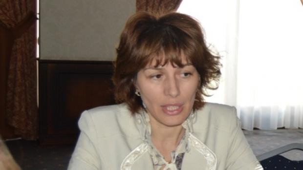 Director din Ministerul Sănătății, reținut pentru mită