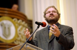 Legea anti-legionara seamana discordie la Institutul Crimelor Comunismului