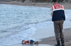 Primele arestari dupa moartea baiețelului sirian Declarația sfasietoare a tatalui