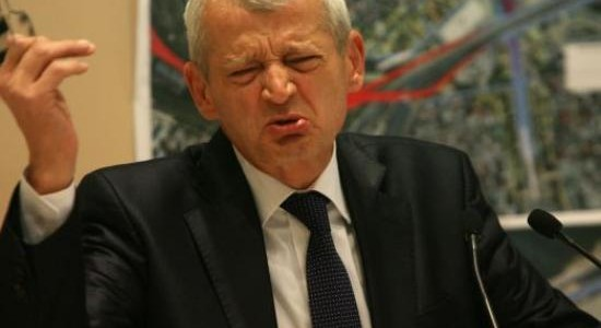 Motivare: Sorin Oprescu, pericol pentru anchetă
