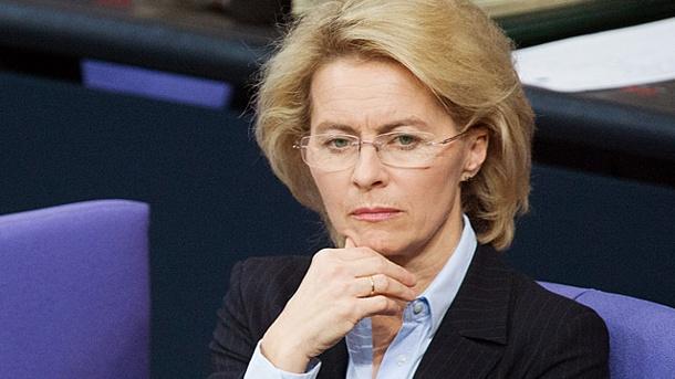 Ursula von der Leyen nu renunţă la planul de relansarea economică a UE. 750 de miliarde de euro, miza jocului comunitar