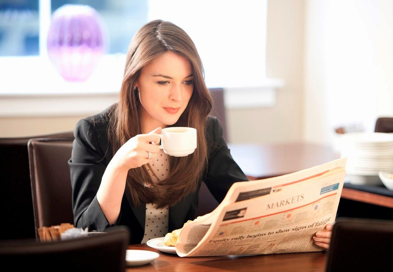 Efecte pozitive și negative ale consumului de cafea