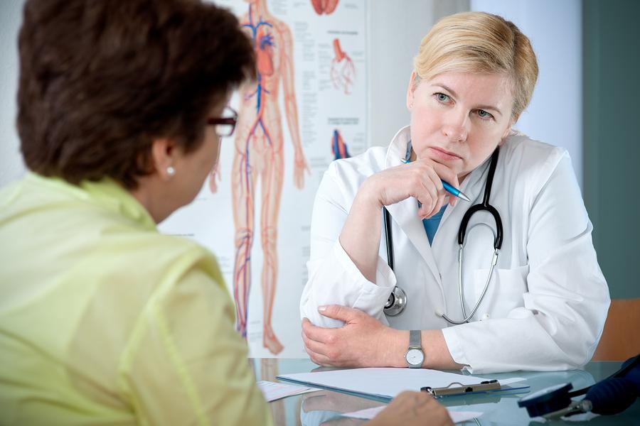 Soluții simple pentru a preveni cancerul gastric