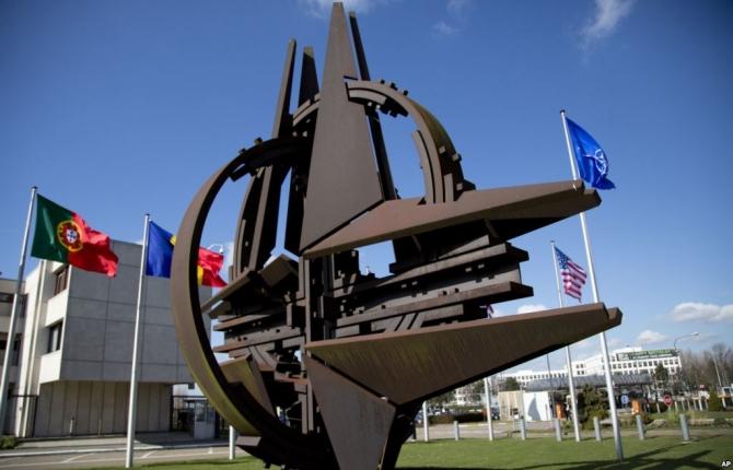 Muntenegrul, invitat oficial să devină membru al NATO