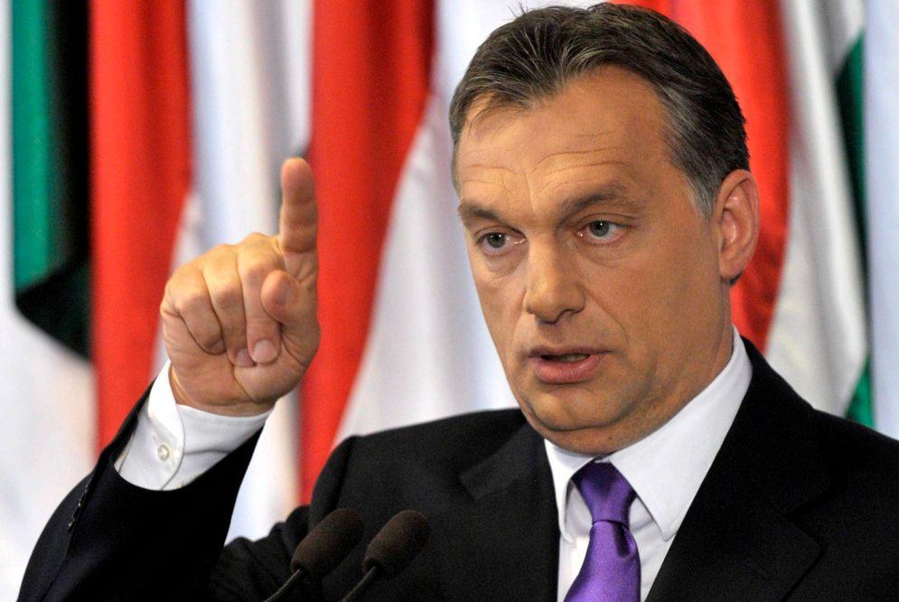 Lovitură pentru FIDESZ-ul lui Viktor Orban. Președintele PPE nu a cedat presiunilor Budapestei