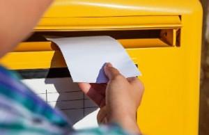 PSD si PNL nu vor vot prin corespondența