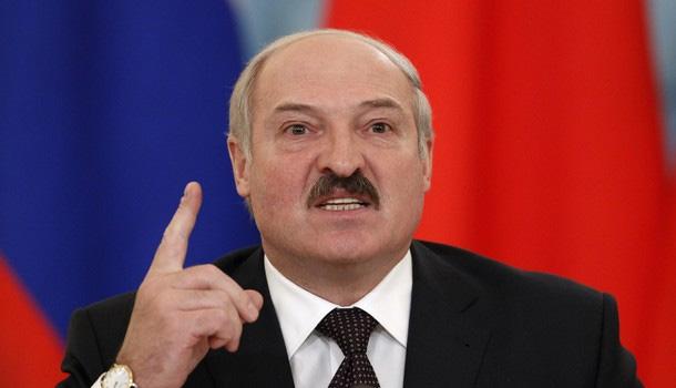 """Lukașenko așteaptă sprijinul lui Putin. """"Un ajutor complet va fi furnizat pentru asigurarea securităţii Belarusului"""""""