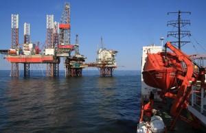 Unde se duce dupa petrol cel mai mare petrolist roman