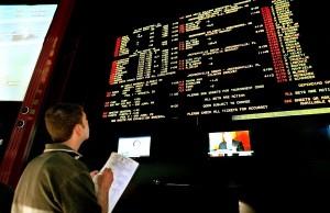 Amatorii de pariuri online risca sa plateasca bani grei Cum pot scapa de amenzile usturatoare