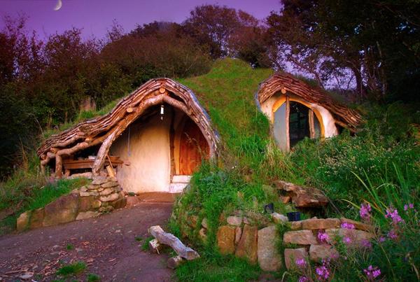 Woodland-home-Simon-Dale