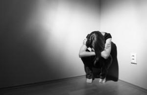 Cum putea fi salvata avocata sinucigasa care si-a ucis copilul