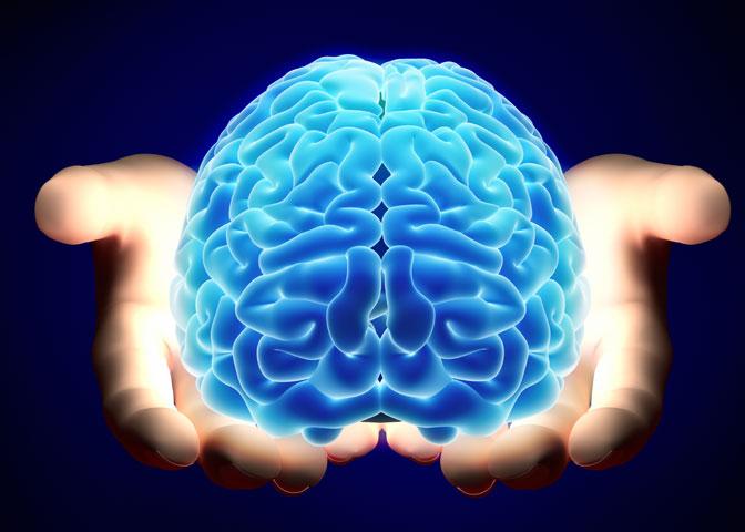 Semne care prevestesc apariția bolii Alzheimer