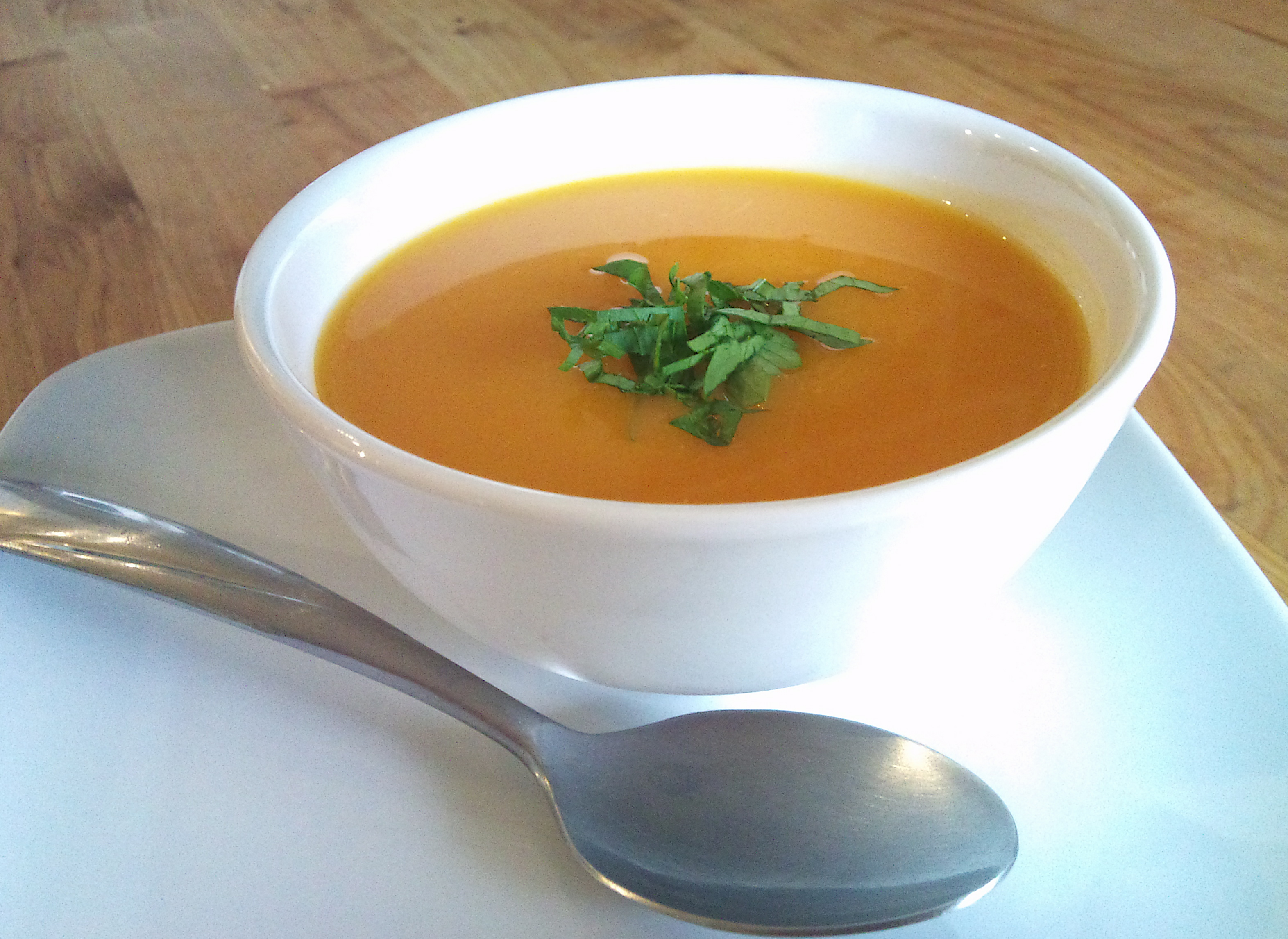 Supa-minune care ține răcelile la distanță