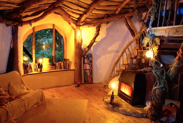 woodland-home-inside