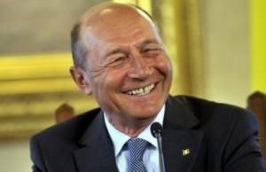 Planul lui Traian Basescu pentru a avea din nou puterea
