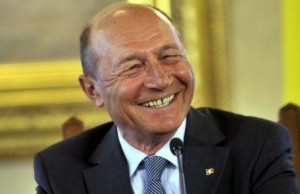 De ce baga Traian Basescu spaima in romani