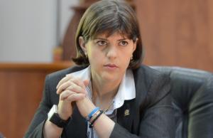 Kovesi va ajuta si la prinderea corupților din Republica Moldova