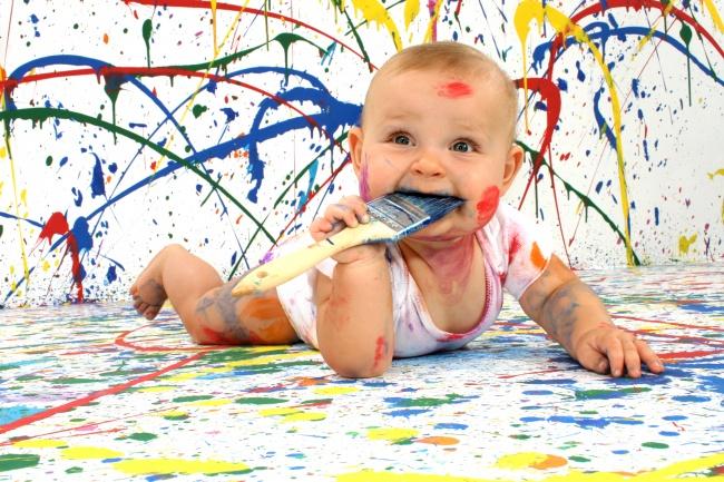Ziua Internaţională a Drepturilor Copilului în imagini