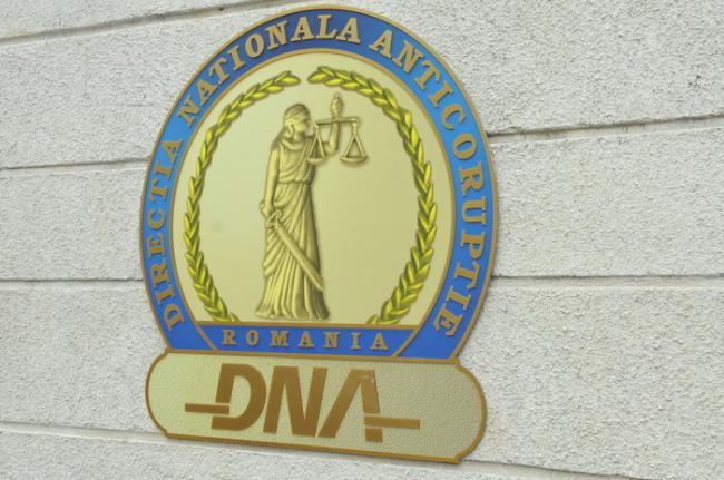 De ce politicienii vizaţi de DNA repetă obsesiv că sunt nevinovaţi
