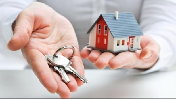 Cum se poate da în plată un imobil care se află sub sechestru