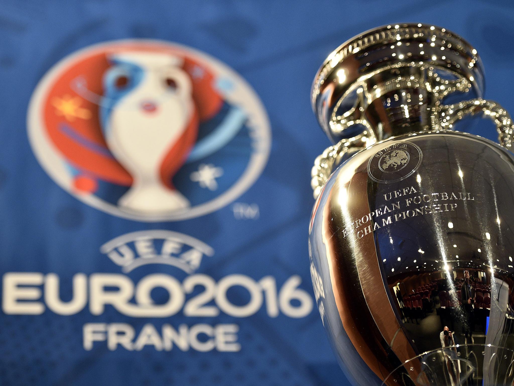 Cu ce adversare este România în urna a treia pentru EURO 2016