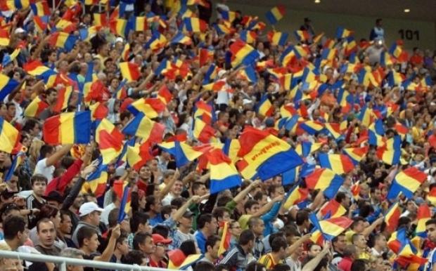 România-Italia 2-2, după un meci în care strategia lui Iordănescu a fost defensiva