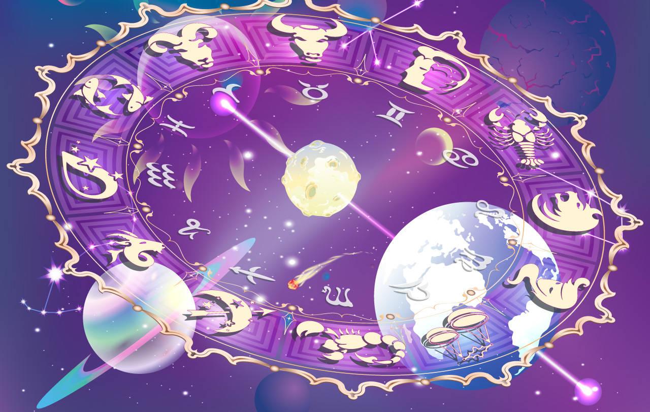 Horoscopul de luni, 16 noiembrie