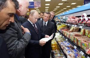 RUSIA  A STABILIT PRIMELE SANCȚIUNI IN CAZUL TURCIEI Noi acuzații grave ale rusilor