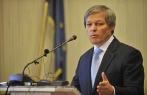 In ce condiții ar putea ramane Ciolos premier si dupa alegerile din toamna