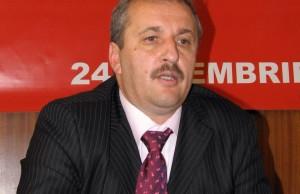 presalocala.com-Vasile-Dancu