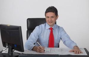 Noul primar al Capitalei este desființat de un coleg «Este pur si simplu injositor pentru Bucuresti»