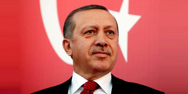 Turcia va găzdui un summit pe tema migrației