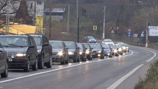 Perioada de suspendare a permisului auto, la libera alegere