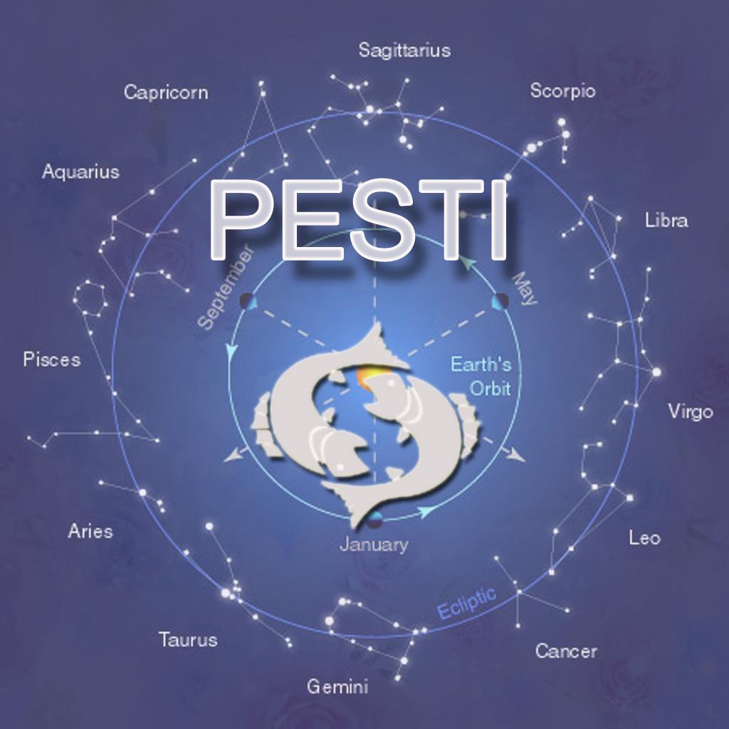 Horoscopul zilei - miercuri, 30 decembrie