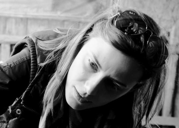 VIDEO Ce spune Mihai Gâdea despre jurnalista care a murit în seara de Ajun