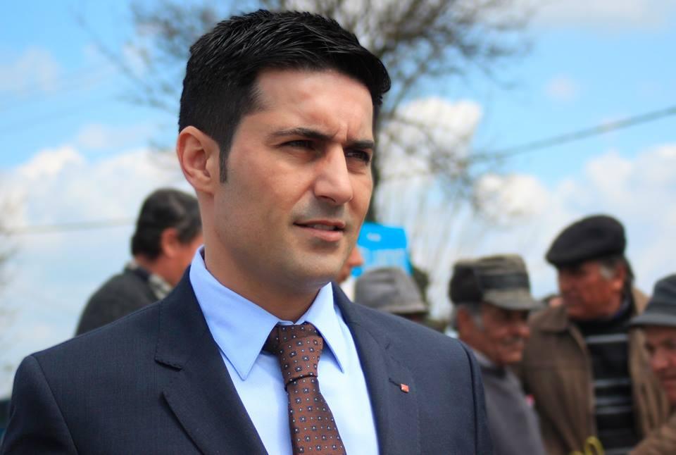 Manda spune că realizările PSD nu se văd din cauza gălăgiei din spațiul public. Turcescu l-a pus la punct
