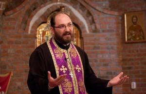 Ce semnifica intalnirea dintre Papa Francisc si Patriarhul Kirill in ochii unui preot roman