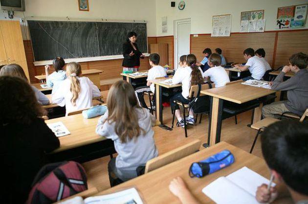 Evaluarea Naţională 2019. Elevii susţin joi proba scrisă la Matematică