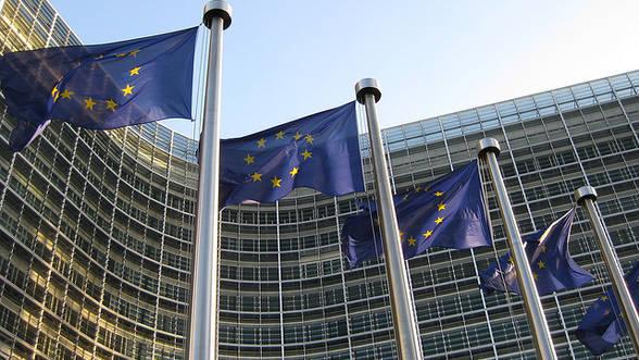 Comisia Europeană, în alertă cu privire la OUG pe Justiție