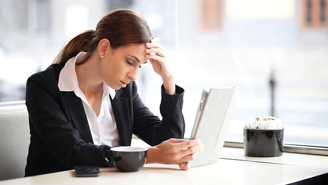 Cinci tehnici de relaxare pe care să le aplici atunci când ești stresat! Fac minuni